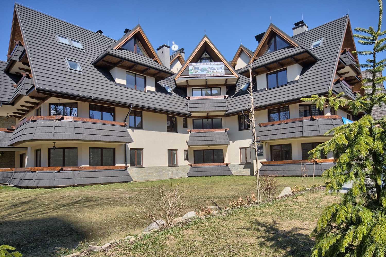 chalubinskiego-residence-w-zakopanem-widok-na-budynek1